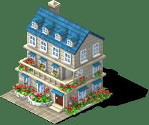 res_castle_building_SW (1)
