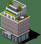 Rooftop_Retreat-SW