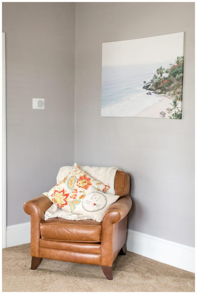 Living Room Tour   Caroline Morris Photography