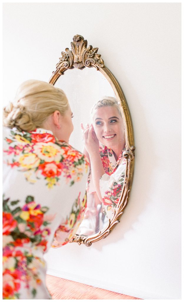 2018 Best of Weddings   Caroline Morris Photography