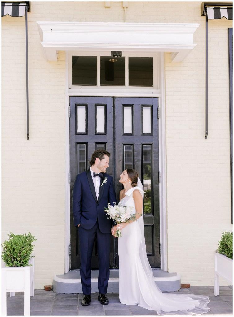 Congress Hall Wedding   Caroline Morris Photography