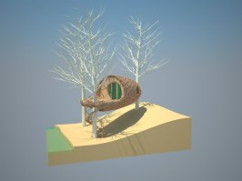 Nest-in-the-wood-5
