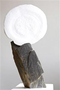 marie-noëlle-de-la-poype-sculpture-6