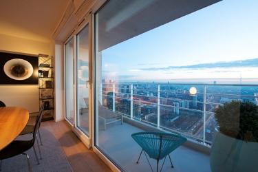 scandinavian-penthouse-05