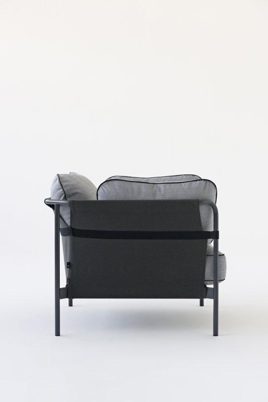 can sofa3