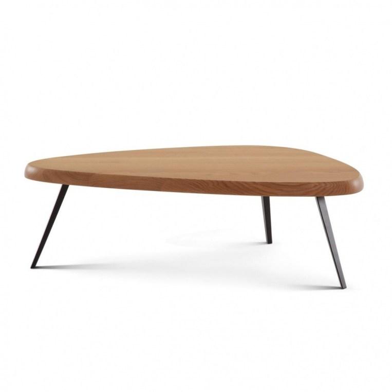 charlotte table