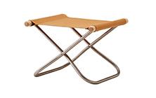 chair303