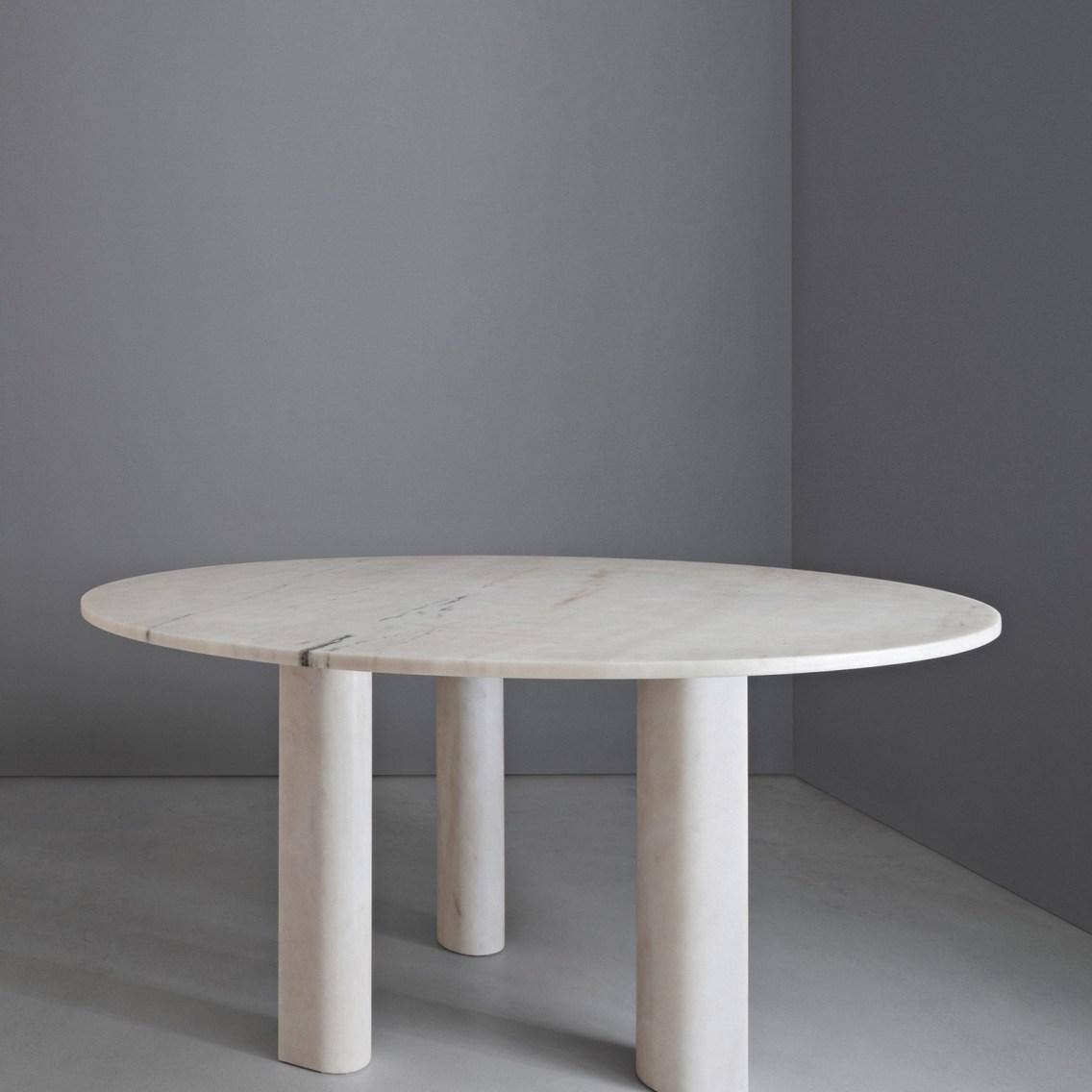 Salvatori_Table _Rosa Portogallo_01_wm