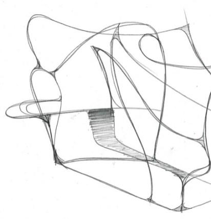 pol-quadens-pièce-unique-vertigo