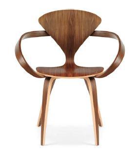 arm chair cherner 4