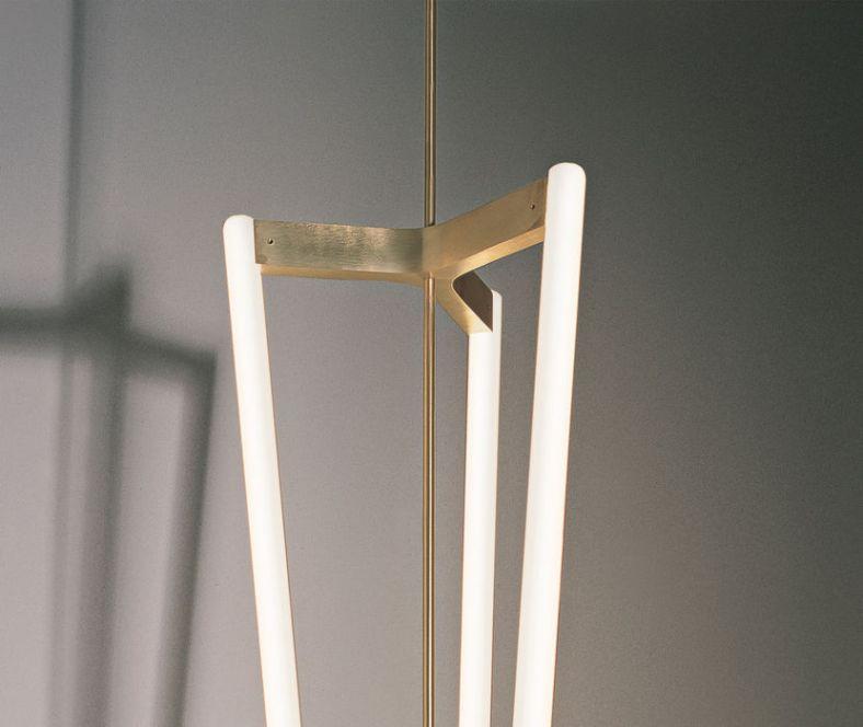 tube chandelier.jpg1