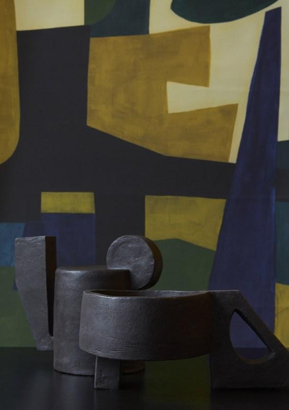 Neo-kubist-2-in-situ-1