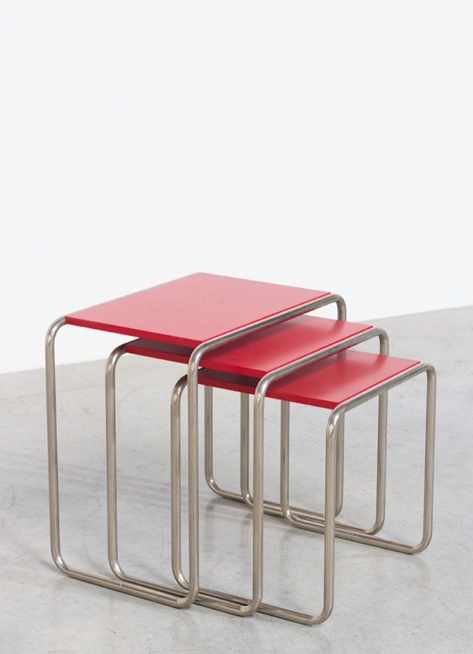 marcel-breuer-b9-bauhaus-nesting-tables-german-modernism_1013_2