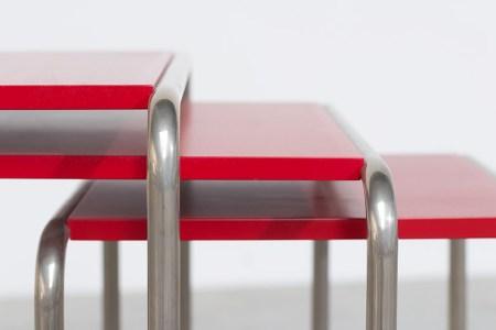 marcel-breuer-b9-bauhaus-nesting-tables-german-modernism_1013_6