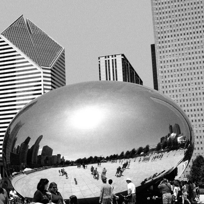 GoutaGout@Chicago