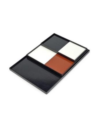 tray-black-white-30x15cm
