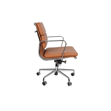 ea217-office-chair.jpg