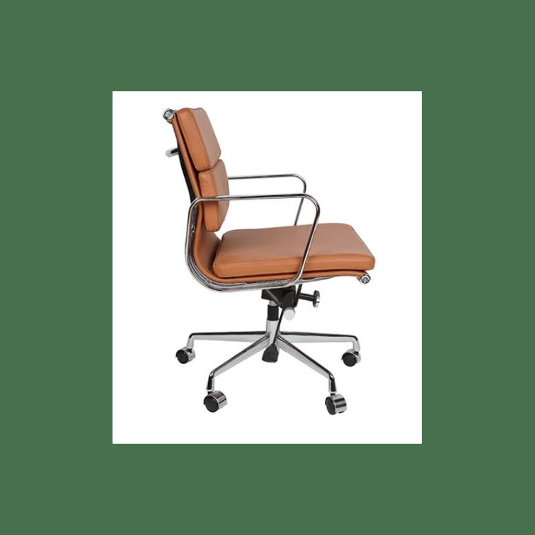 ea217-office-chair.jpg