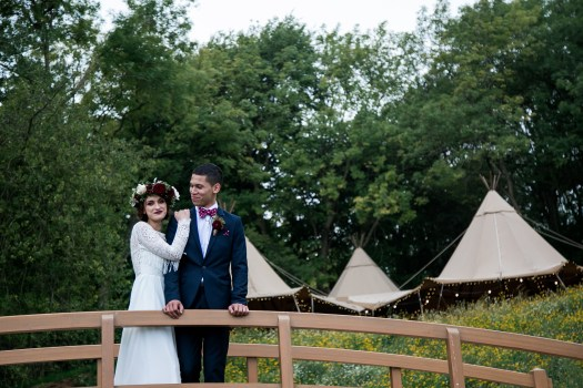 'burgundy navy boho wedding', 'bohemian wedding venue hertfordshire', 'tipi wedding venue hertfordshire', 'tipi wedding near london', 'country tipis wedding venue' 'vanstone park wedding venue'