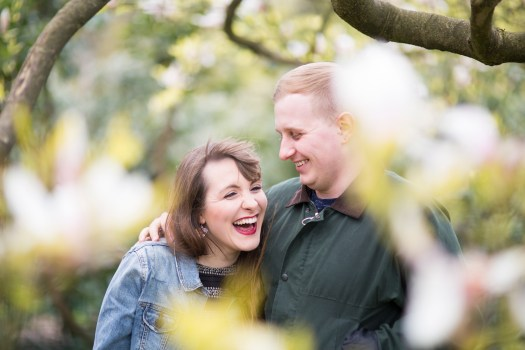 'london engagement photography', 'wedding photography east london', 'engagement photography hampstead heath'