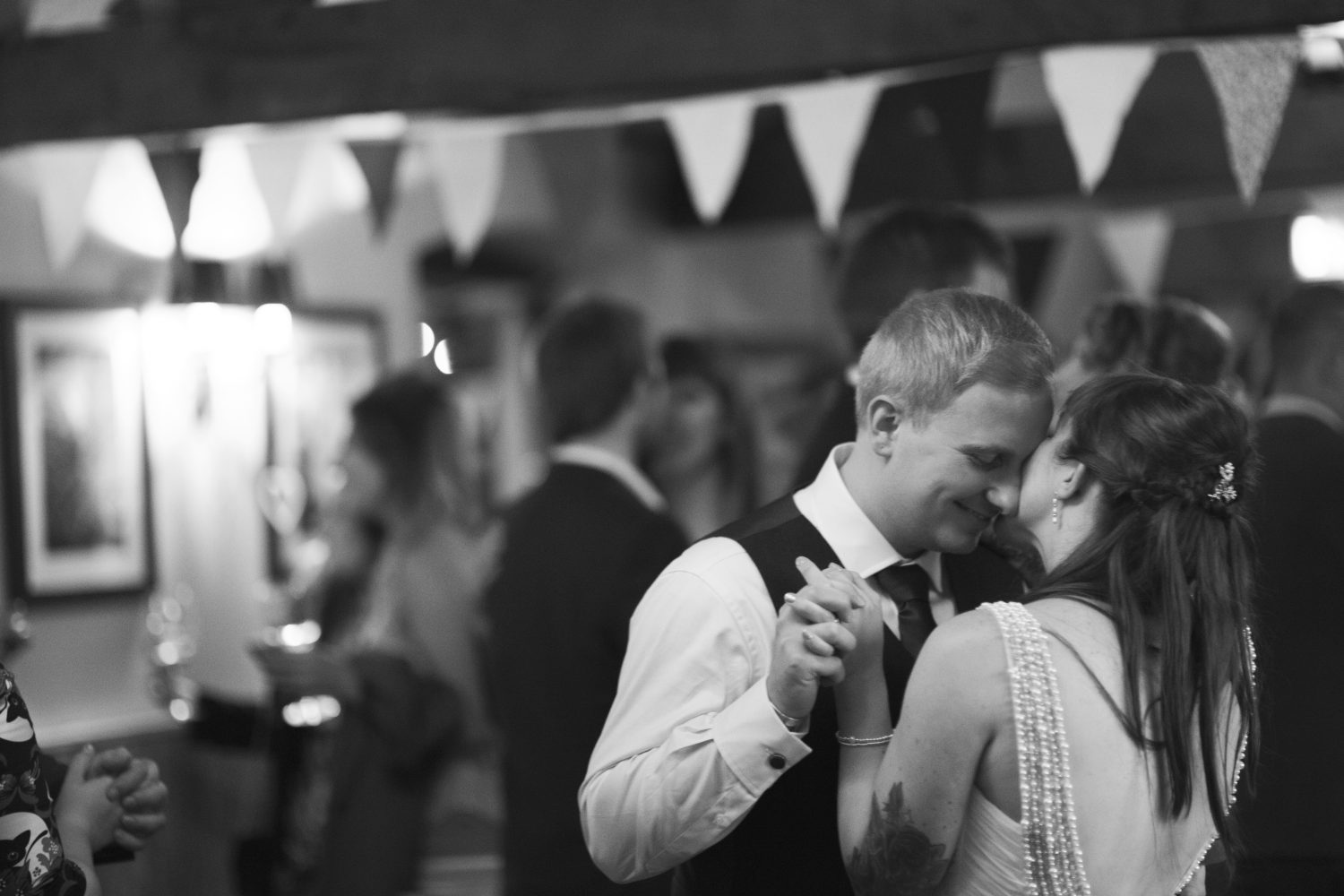 'the mill elstead wedding venue', 'the mill elstead pub wedding venue', 'creative wedding photographer surrey',