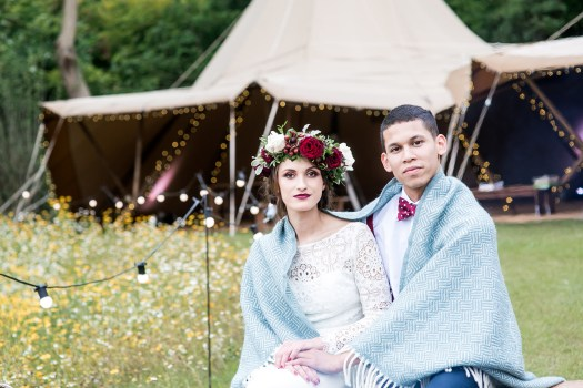 Country-Tipis-Styled-Shoot-176