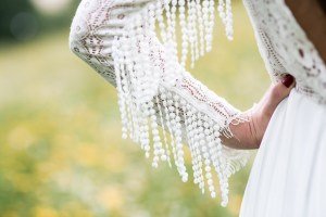 'lucy can't dance wedding dress photo', 'where to buy boho wedding dress uk', 'boho wedding dress lucy can't dance', 'wedding photographer east london'