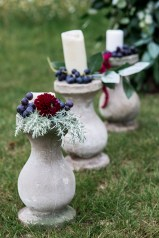 'boho outdoor wedding ceremony ideas', 'outdoor wedding ceremony decoration', 'country tipis wedding venue'