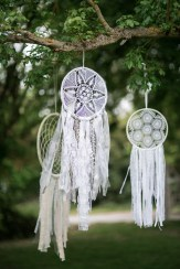 'houchins wedding venue essex', 'dreamcatcher wedding decorations', 'boho wedding venues essex'