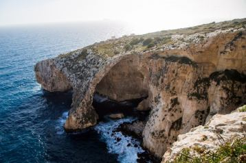 Blue grotto malta, blue grotto, what to see Malta, Malta natural beauty