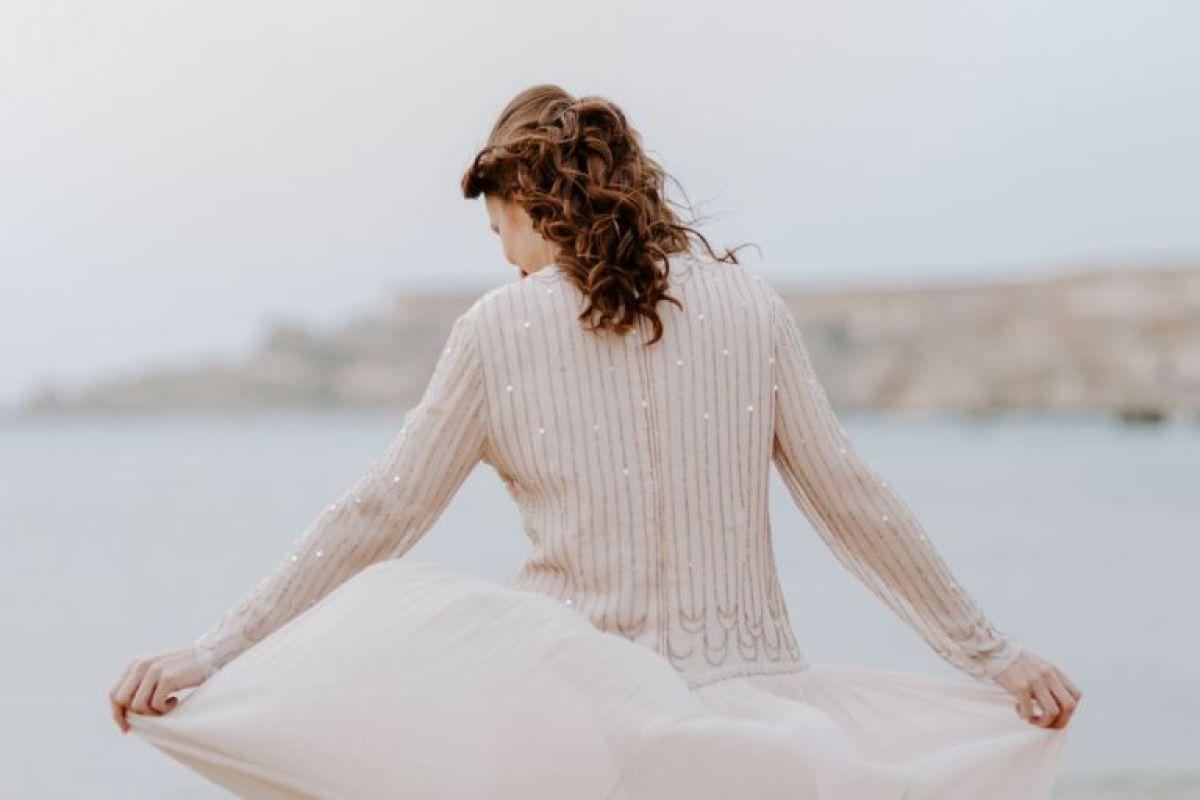 Destination wedding in Malta