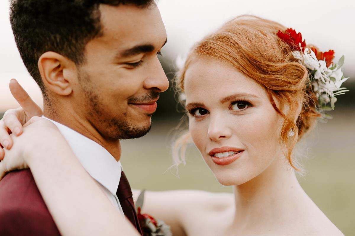 Best Hertfordshire wedding photography