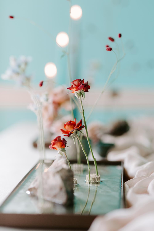 2101 wedding reception ideas