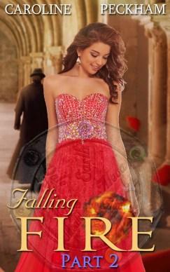 falling-fire-part-2-final