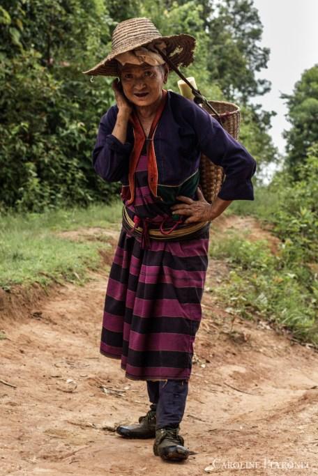 birmanie-etat-shan-2014-3