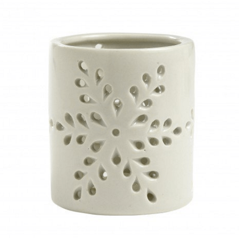 candleholder, tenthousandvillages.com