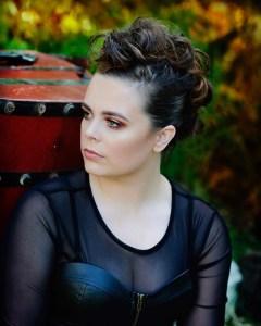Lexi Barrow