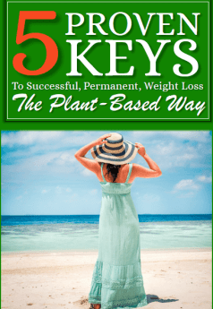 5-proven-keys-to-successful-permanent-weight-loss-image-110916