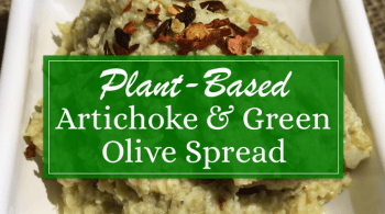 artichoke-and-green-olive-spread-121016