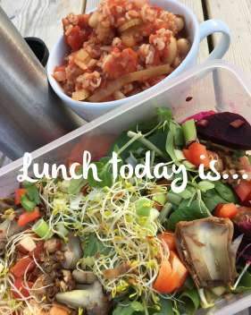 lunch-4th-oct-2016