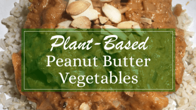plant-based-peanut-butter-vegetables-with-rice