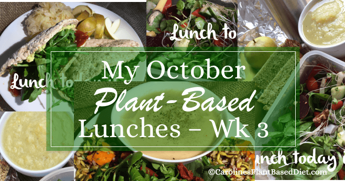my-plant-based-lunches-wk3-october-2016
