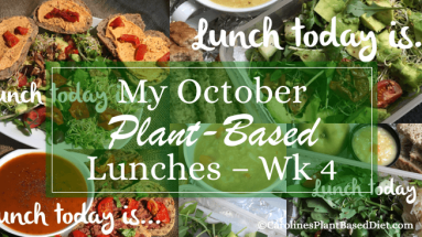 my-plant-based-lunches-wk4-october-2016