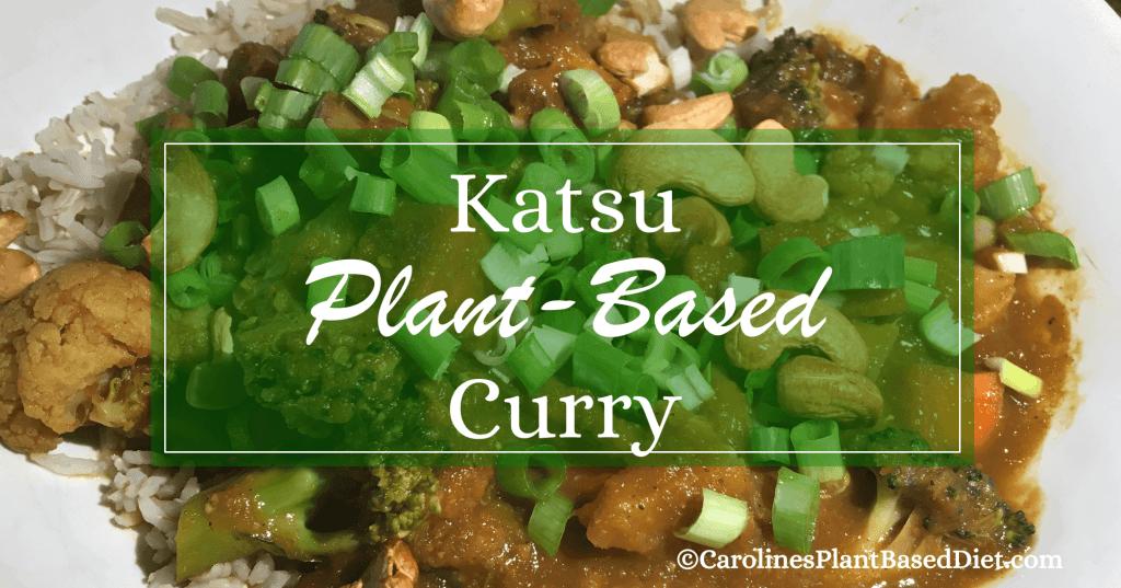 plant-based-katsu-curry