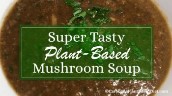 plant-based-mushroom-soup