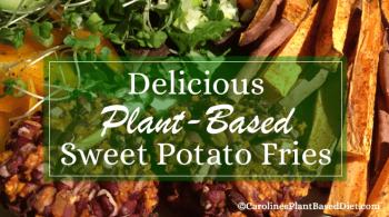 plant-based-sweet-potato-frieschips