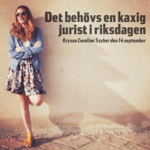 carro_riksdagen1