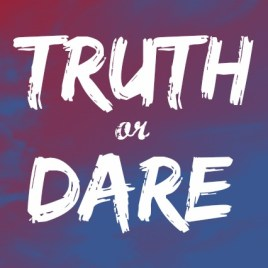 Image result for Truth or dare