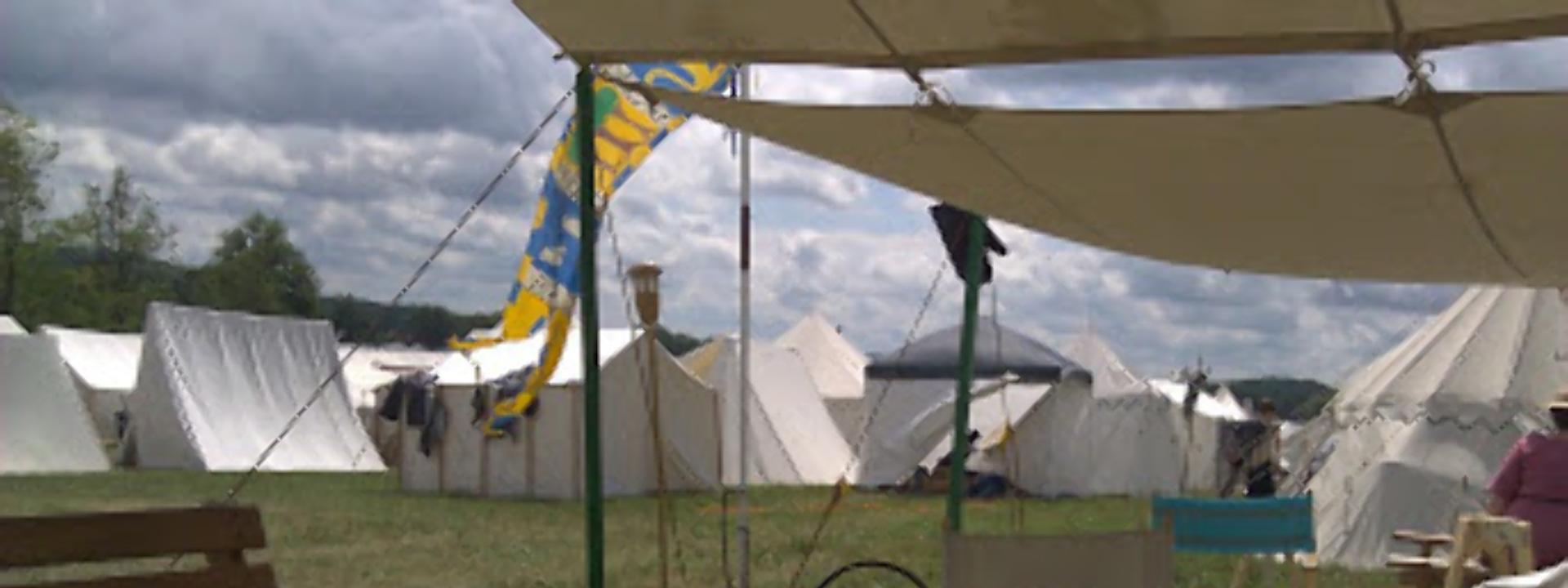 encampment-1920×720