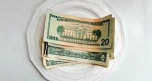 money, tips